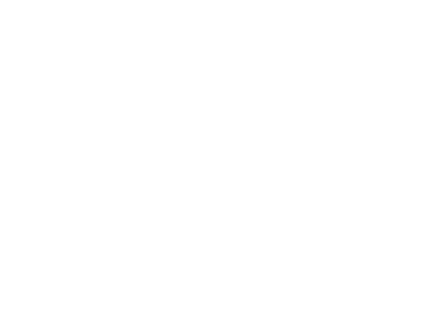 Shearer Candles Logo White